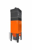 Industriesauger Dustmaster 4000