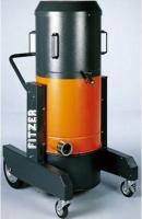 Industriesauger KF 4000