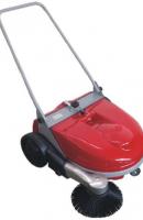 Handgeführte Kehrmaschine Sweeper 65