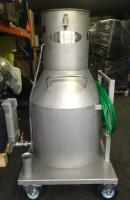 Druckluftsauger XG 350 H