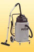 Flüssigkeitssauger WVD 2002 Pumpe