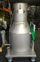 Pumpsauger-XG-350-komplett-aus-V2A-Daimler-Benz-XG-2-e1512588606559