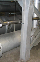 Rohrleitungssysteme-2