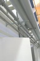 Rohrleitungssysteme-25