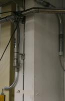 Rohrleitungssysteme-27