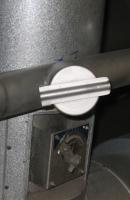 Rohrleitungssysteme-3
