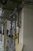 Rohrleitungssysteme-31