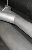 Rohrleitungssysteme-4