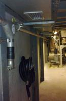 Rohrleitungssysteme-5