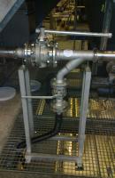 Rohrleitungssysteme-8