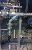 Rohrleitungssysteme-9