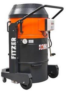 Industriesauger KE 2000
